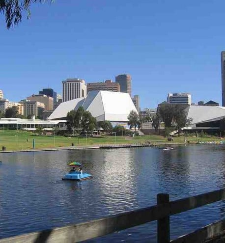 test and tag adelaide