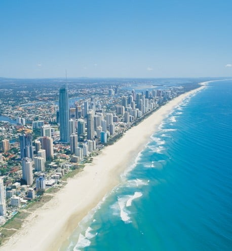 test and tag gold coast